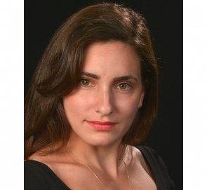 אלכסה לרנר