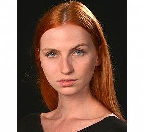 אנסטסיה פיין