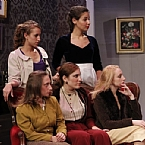 8 נשים